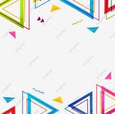 خلفية مجردة اشكال هندسية خلفية هندسي نبذة مختصرة Png والمتجهات