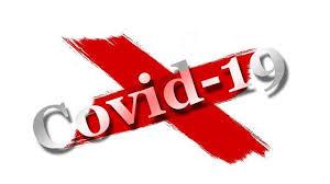 Coronavirus Lockdown heres how to apply online e Pass in Delhi