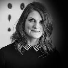 Sheena Smith | IEEE WIE ILS Halifax