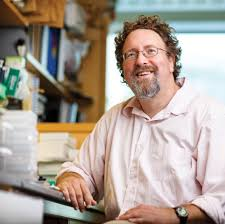 Multimedia Gallery - Wallace Marshall is a biochemistry professor at the  University of California, San Francisco. | NSF - National Science Foundation