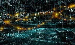 من قال ان الرياضيات مملة خمس حقائق محيرة جد ا في الرياضيات أنا
