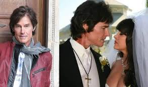 The Bold and the Beautiful Alum Ronn Moss & His Wife Celebrate GRAND  Romantic Milestone! | Soap Opera News