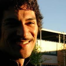 IVan jordan ARrIbas Photos on Myspace