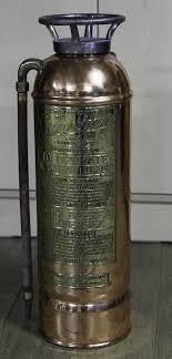guardian soda acid fire extinguisher