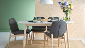 Small Dining Tables Ikea