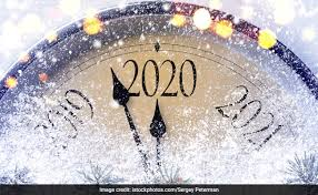 happy new year new year images wishes messages quotes