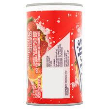 welchs frozen strawberry breeze juice