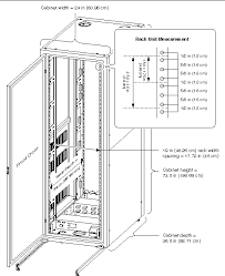 c h a p t e r 3 rackmounting the servers