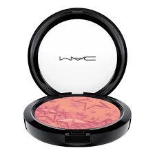 mac cosmetics sprinkle of shine