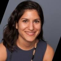 "400+ ""Rezai"" profiles | LinkedIn"