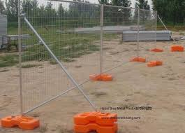 Temporary Construction Fence On Sales Of Page 2 Quality Temporary Construction Fence Supplier