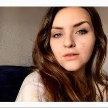 Emma Johnson (EmmaA97) on Pinterest