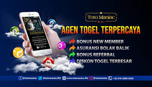 Situs Togel