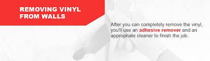 How To Remove Vinyl Wraps Removing Vinyl Films Rvinyl