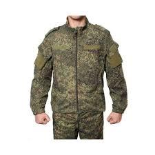 soviet military stuff russian uniform