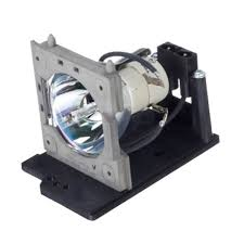 Bulb for Samsung D300 Projector Lamp ...