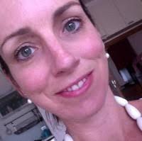 Claudia Johnson - Educator   Teacher   Consultant   Presenter - Claudia  Johnson Education Consultant   LinkedIn