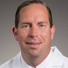 Jared B. Smith MD   Signature Medical Group