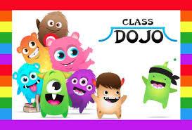 Class DOJO - Mrs. Hartley's 2nd Grade Class