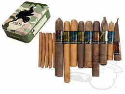 cigars at best cigar s