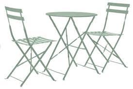 argos garden furniture new arrivals