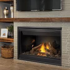 napoleon ascent 46 gas fireplace