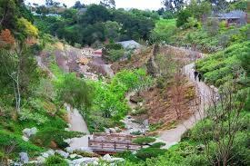balboa park anese friendship garden
