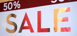 Marketing Window Decals Sunglo Window Films 303 279 5884