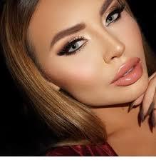 night out makeup makeupsites co