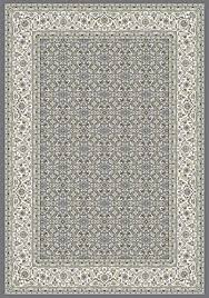 com dynamic rugs an212570115666