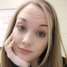 Chelsea Smith (chelseads12) on Pinterest