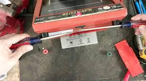 Zareba Red Snap R 10 Mile Solar Repair Youtube