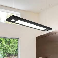 workbench led lights
