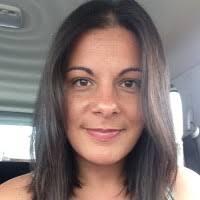 Jennifer Cole - Music Teacher - Trinity Christian School | LinkedIn