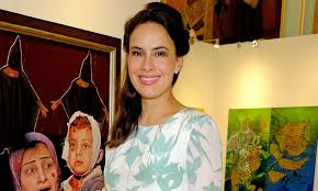 Sophie Winkleman reveals she SANG at royal wedding - all the details -  Dianalegacy Latest Update News Images Videos of British Royal Family