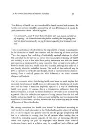 Time and time costs in economic evaluation: taking a societal perspective -  PDF Free Download