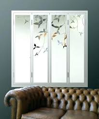 frosted glass designs olivermarx co