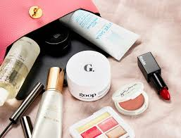 detox your makeup bag 12 clean beauty