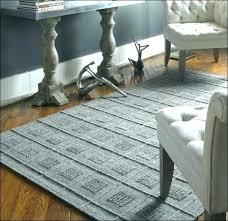 unique area rugs unique area rugs