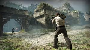 Counter-Strike Alternatives and Similar ...