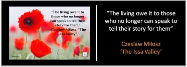 remembrance day quotes at home the boys