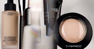 makeup review shades colors mac