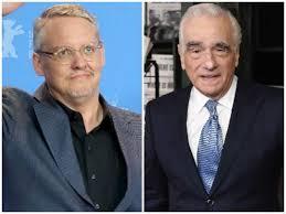 Adam McKay: Adam McKay doesn't agree with Martin Scorsese's views ...