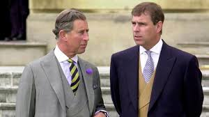 Prince Andrew has 'no way back' into royal family: Report | Fox Business