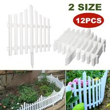 Buy Garden Edging Plastic At Affordable Price From 3 Usd Best Prices Fast And Free Shipping Joom
