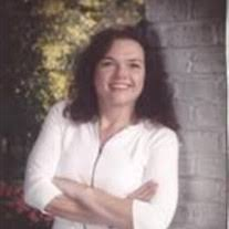 Mrs. Carla Denise Smith Obituary - Visitation & Funeral Information