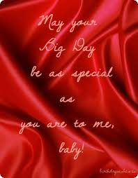 baby birthday quotes nice wishes