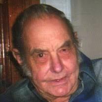 Wesley George Abels Obituary - Visitation & Funeral Information