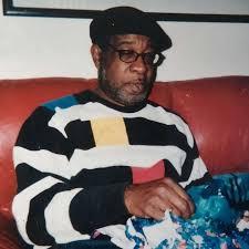 Roy Johnson Obituary - Garland Texas   OBITUARe.com