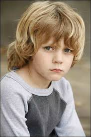 Ty SIMPKINS : Biography and movies